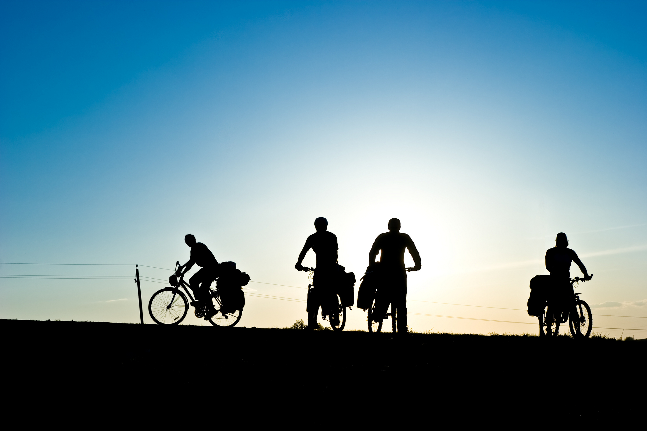 touring-cyclists