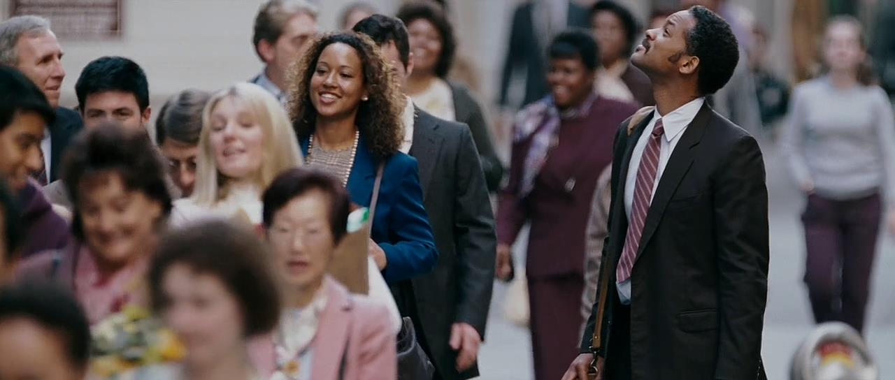 the-pursuit-of-happyness-2006-m720p-bluray-x264-ac3-trime284a2-mkv_snapshot_00-10-23_2012-12-04_03-31-47