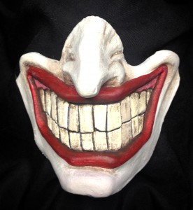 Malmey-Studios-Joker-Face-Smile-Prostetic-2